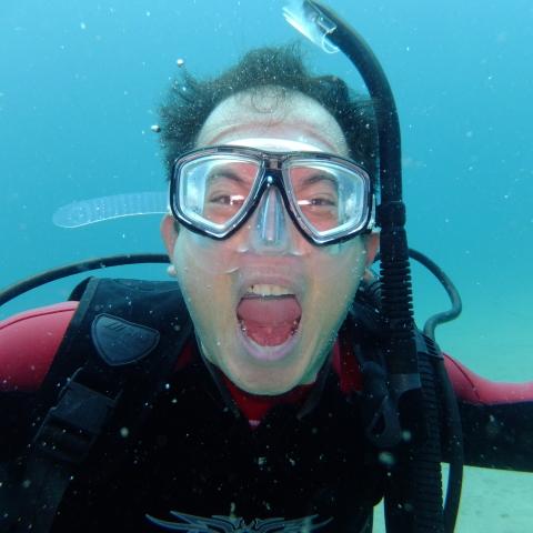 香住・佐津ビーチでダイビングをはじめる~小さなかに民宿を継いだ3代目繁盛記(9)