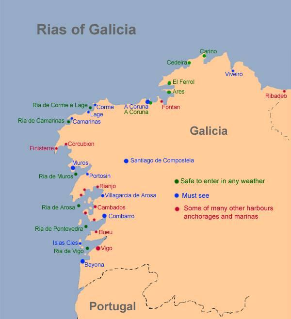 教科書でリアス式海岸は平成18年より「リアス海岸」と書かれている