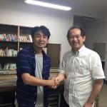 トワイライトエクスプレス「瑞風」について鉄道ジャーナリスト中嶋茂夫さんに聞いてみた