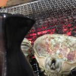 カニの甲羅酒の作り方☆生臭くなっちゃうのはなぜ?