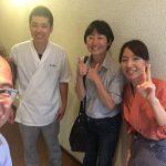 兵庫県は但馬と淡路島があるから面白い~淡路島「嘉兵衛荘」さんでランチ!