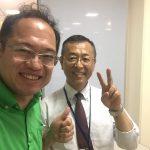 香美町にて開催、インタープリテーション講座を再履修してきました!