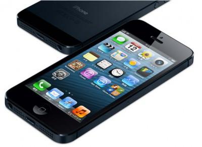 android携帯からiPhone5へ機種変更への道<続き>
