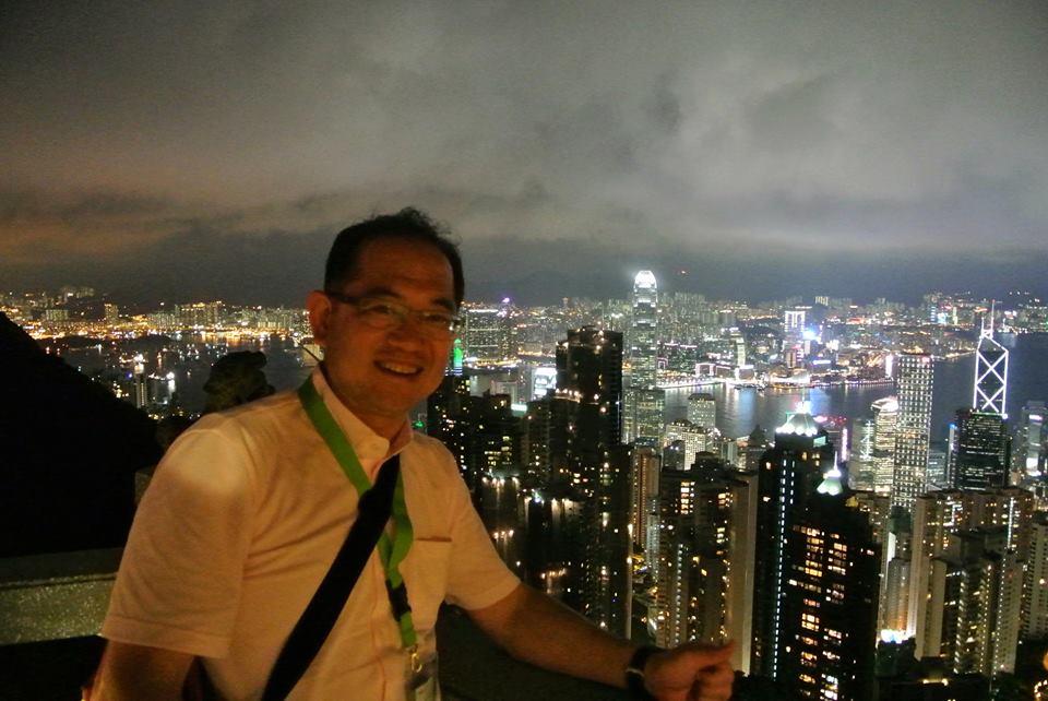 楽天トラベルアワードトリップ2012に参加してきました