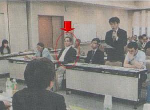 6月1日神戸新聞2