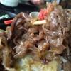 千円でお腹いっぱい但馬牛を堪能できる♪〜小代のレストラン石楠花「但馬牛肉丼」