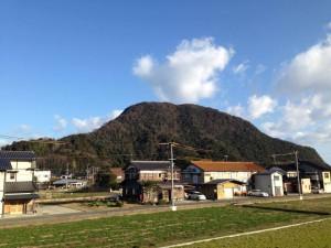 佐津の嶋山0311