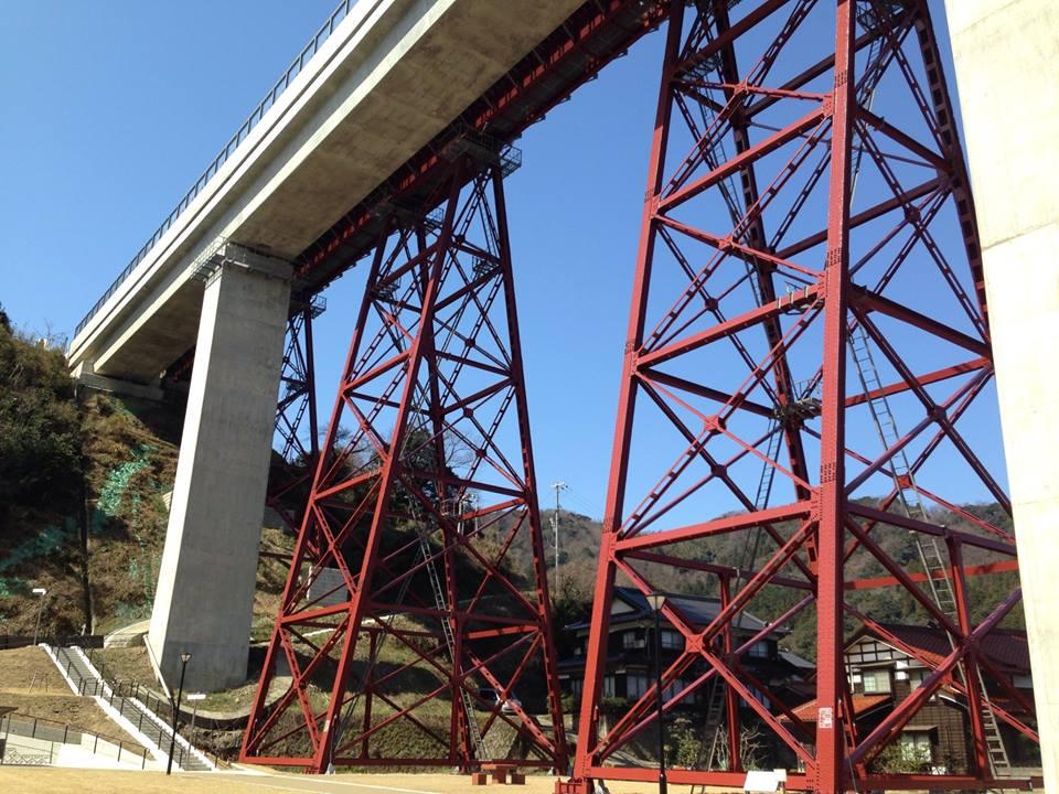 美方郡に道の駅は4つ。香住は「道の駅あまるべ」がひとつだけがあります!