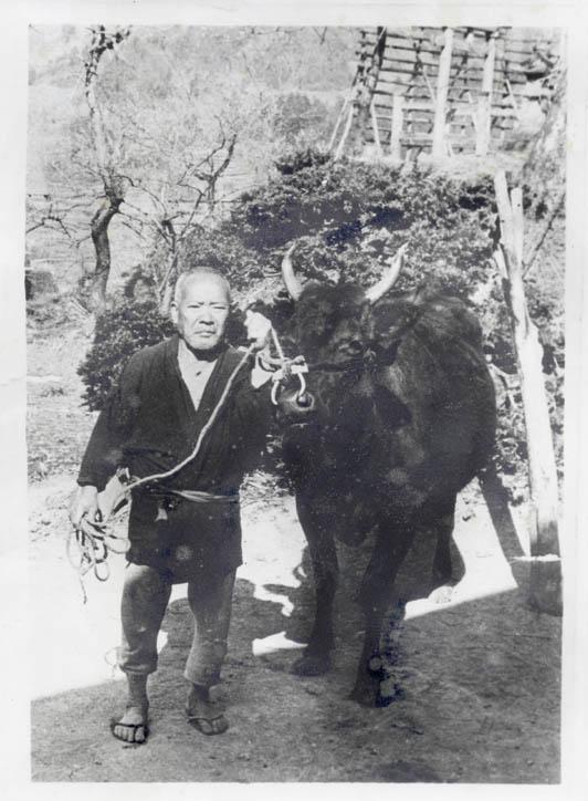 『但馬』は「たじま」、「たんば」と呼ばないで、プロジェクトなんていかがでしょう~田尻松蔵さんからのインスピレーション