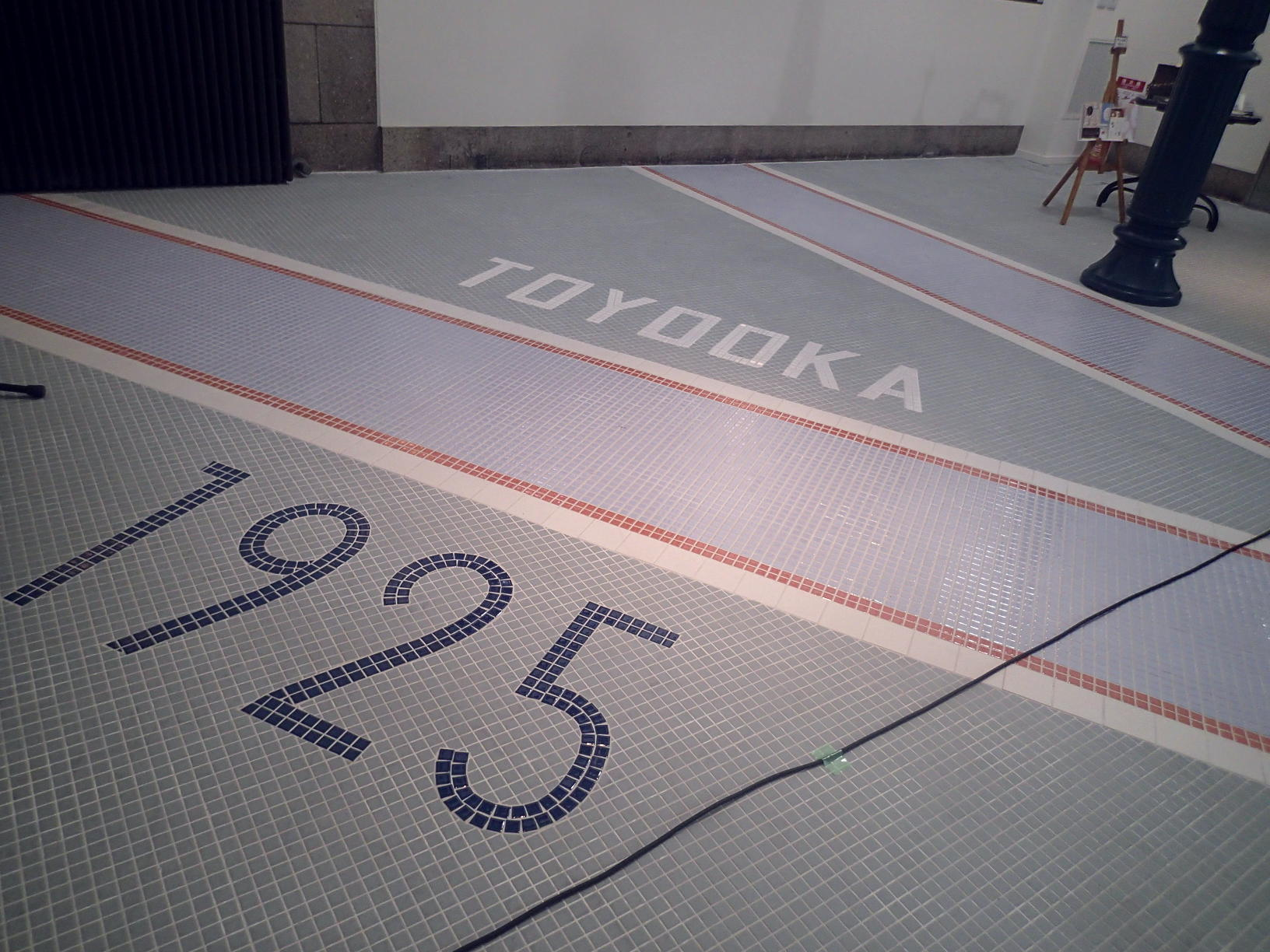 近代建築をいかした『豊岡1925』オープン日に行ってきました!!