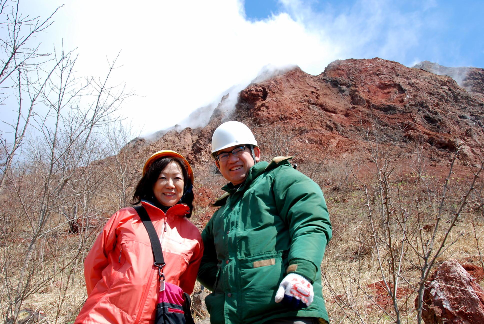 北海道「湖畔の宿かわなみ」~関係性の旅☆宿は場所ではなく人で選ぶ(2)