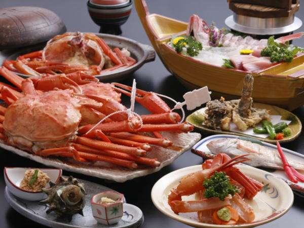 春、香住でお勧めのお魚は何ですか?☆去年ブレイクした「のどぐろ」を食べよう!