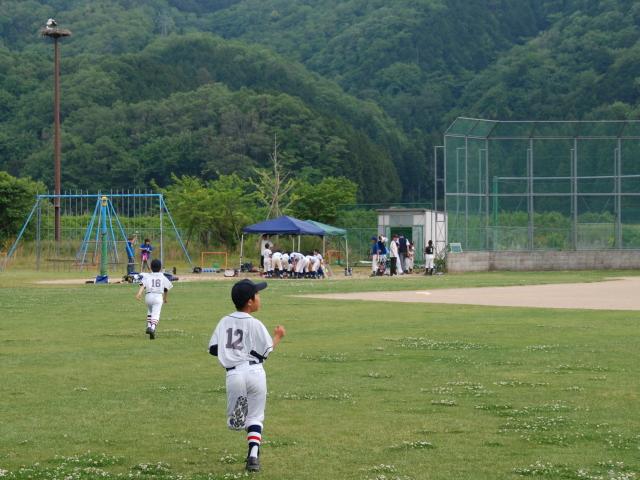 コウノトリの人工巣塔を巡る~城崎オンパク体験記その3(2)