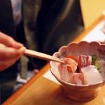 昨日NHK「おはよう日本」で放送された香住漁港「ソデイカ」とは?