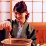 カニ鍋での「かにすき」と「かにちり」の違いは?