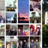 カニ民宿の年末年始繁忙期を終えて~お越しいただいたお客様に感謝!