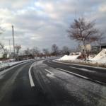 【但馬道案内】冬季はこうのとり但馬空港経由のルートは避けましょう