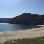 海水浴の適正水温はどのぐらい?〜暑い日が続きますが海に入ってOK?