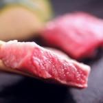 「神戸ビーフは但馬牛よりも美味しい!」というわけではありません!