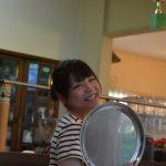 今年、香住・佐津海水浴場での夏のランチは3カ所で可能!!