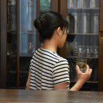 """この夏、香住佐津海水浴場近くにCafe&Bar""""MINAMI""""がオープン!!"""