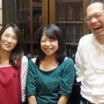 Cafe&Bar MINAMI、皆様の絶大なる応援の元、無事終了しました!