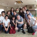 さようなら、Cafe&Bar MINAMI!!〜最後にお客様のエピソードを一つ