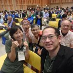 伊豆半島で日本ジオパーク全国大会に参加して改めて感じたネットワークの価値