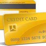 ごめんなさい!!香住でランチを食べる際、クレジットカードを使えるお店はありません!
