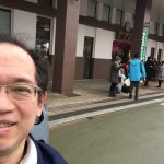 3月に日本海側へ松葉かに旅行へ行くメリットを3つ挙げてみました