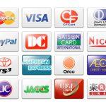 地方への提言~田舎だって気軽にクレジットカードが使えるお店をもっと増やすべきと思います!