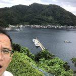 香住・城崎温泉から伊根の舟屋までは1時間半から2時間で行けます!