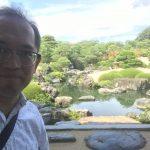 芸術の秋☆かどやのある香住から島根県の足立美術館まで行ってきました!