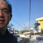 1、2月のカニ旅行は雪の降らない日を狙って間際予約がチャンス!!