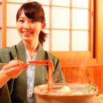 紅ズワイガニ(香住ガニ)と松葉ガニ、どちらが美味しいですか?