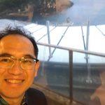 城崎ステキ体験旅行社は私も参加してしまうほど魅力的なプログラムが一杯!!