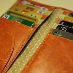 一旦現金で精算を済ませた支払いをクレジットカード払いに変更できますか?
