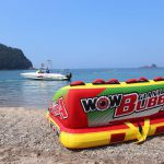 この夏、#佐津海水浴場でインスタグラムやツイッター投稿して下さいね!!
