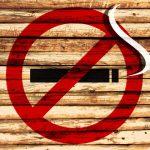当館の客室を禁煙化して4ヶ月経って感じたこと