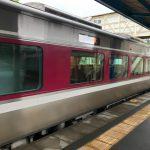 阪神地方から城崎温泉・香住方面への列車は福知山線ルートと播但線ルートの2つがあります!