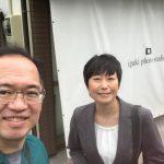 城崎温泉でプロカメラマンに写真を撮ってもらいませんか?☆城崎温泉にあるイガキフォトスタジオさん