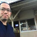 JR佐津駅の送迎について☆列車は1時間に1本目安ですのでご注意下さい!