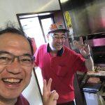 「もう安物ガニじゃない!」初競りでの紅ズワイガニの最高値が10万円!!