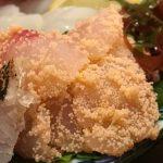 かれいの子まぶりが絶品!香住漁港の目の前「海岸通り前食堂 きん魚」さんにカレイ尽くしの晩御飯を食べに行った!