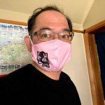 6月1日営業再開以降、コロナ対策としてしばらくは従業員がマスクを着用させていただきます