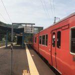ワンマン列車、無人駅路線のJRを初めてご利用いただくお客様へ