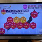兵庫県も非常事態宣言が6月20日まで延長となりました。引き続き1日3組限定で営業いたします