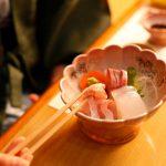カニのフルコースはカニ料理しかついていないのですか?お魚料理はありますか?